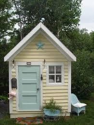 Backyard Play Houses by 15 Amazing Diy Backyard Playhouses Patio Overhaul Pinterest