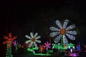 Dsc 0410 Jpg Christmas Dsc 0410 Oregon Garden Christmas Lightsthe Lights