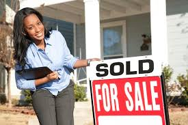 becoming a realtor 8 things you should i know before becoming a real estate agent
