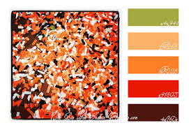 Warm Colors Palette by Fall Color Palette Elegant Warm Autumn Skin Tone Colour Palette