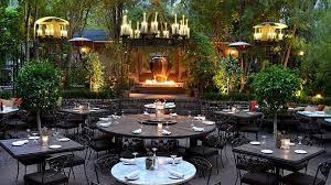 Los Patios Restaurant Five Scene Stealing Restaurants In Los Angeles Taste Of Reality
