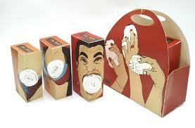 packaging design 70 unique product packaging design top design magazine web