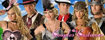 couples costumes 2017 halloween costume ideas partyideapros com