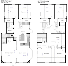 Download Floor Plans The 25 Best Floor Planner Ideas On Pinterest Room Layout
