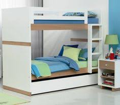Modular Bunk Beds Pin By Silva On Quarto Meme Pinterest