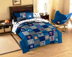 Boys Twin Bedding New Girls Twin Bedding Sets Ideas U2014 All Home Ideas And Decor