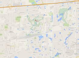 Aurora Illinois Map by Teampodz Org