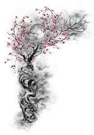 best 25 tree tattoos ideas on tree tatto tattoos of
