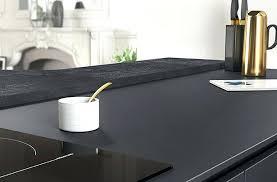 table de cuisine sur mesure ikea table travail cuisine plan de travail en bois pour salle de bain 3