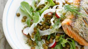petit plat facile à cuisiner petit plat equilibré facile cuisinez pour maigrir