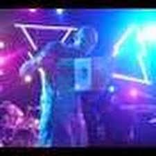 The Smashing Pumpkins Cherub Rock Acoustic by Iscariotwalkingshade Youtube