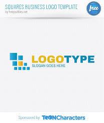 company logo design company logo design template creative logo