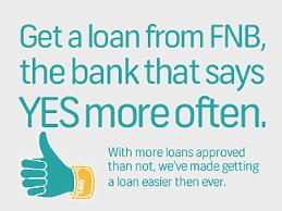 fnb u2013 short term loans in sa loansfind