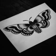 i think i am diggin the moth tatts pinteres