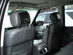 land rover hse interior nirvansookram 2003 land rover range roverhse sport utility 4d