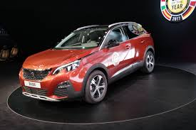 peugeot automatic diesel cars for sale peugeot 3008 wikipedia