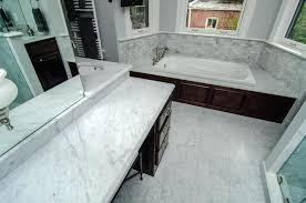 carrara marble kitchen backsplash marble countertops white carrara marble kitchen