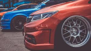 Custom Car Interior San Diego Complete Automotive Customization Installations Repair Upgrades
