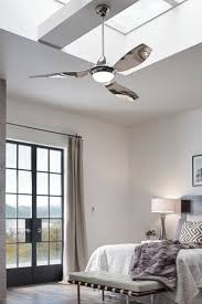 Feiss Monte Carlo 16 Best Monte Carlo Fans Images On Pinterest Ceilings Modern