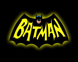 60 s tv shows batman u2013 blu ray disc and dvd versions of u0027the complete series are
