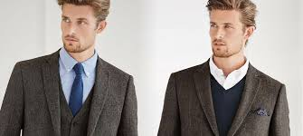build a wardrobe on a budget fashion essentials every men s fashion basics fashion advice for beginners fashionbeans
