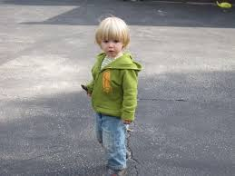 show me your toddler boy u0027s long and straight hair hairstyle
