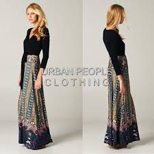 14 best maxi dress images on pinterest maxis maxi dresses and