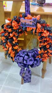 seasonal balloon wreath balloon wreath ideas found on pinterest