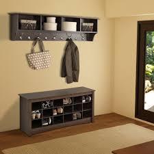 inspiring furniture for bedroom design and decoration using