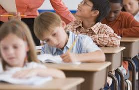How To List Skills On by How To List Teaching Skills On A Resume For Elementary Education