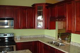 Kitchen Cabinet Building Plans by Appreciation Quality Medicine Cabinets Tags White Medicine