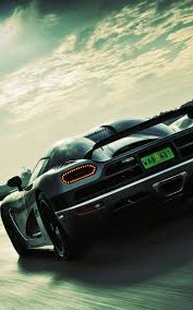 koenigsegg logo koenigsegg super car android wallpaper free download