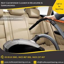 home remedies for cleaning car interior the 25 best car detailing melbourne ideas on car
