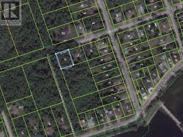 print view of kawartha lakes real estate 181 to 280 of 288