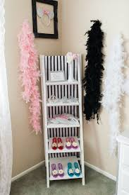 419 minnie mouse party ideas images minnie