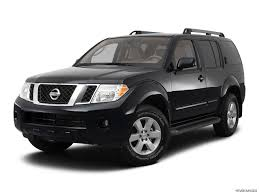 a buyer u0027s guide to the 2012 nissan pathfinder yourmechanic advice