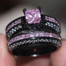 diamond rings ebay images Ring black diamond ring set rings ebay for sale ebayblack in jpg