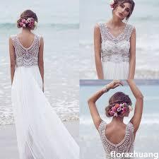 brautkleid china brautkleid ebay china modische kleider in der welt beliebt