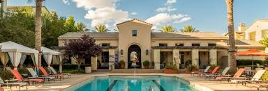 apartments for rent in las vegas nv avanti home heated pool w private cabanas b b q areas jacuzzi