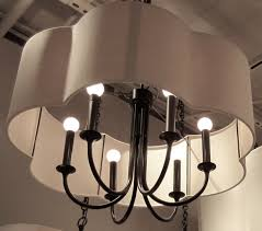 arteriors rittenhouse chandelier arteriors lighting ideas