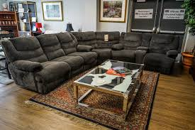 houston furniture bank s outlet center you won t believe our selection of fabulous furnishings for every room in your home