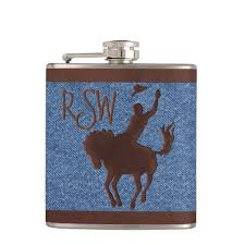 his and flasks best 25 cool flasks ideas on chemistry gifts