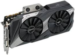 best gtx 1080 pc deals black friday geforce gtx 1080 ti compared asus evga gigabyte msi zotac