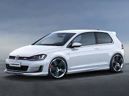 volkswagen golf wallpaper volkswagen golf gti 2014 tuned wallpaper 2048x1536 26676