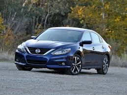 nissan altima coupe gas mileage 2018 nissan altima new release wall hd