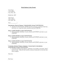 Sample Business Email Templates by 100 Business Email Sample Contagio Sandbox Miming Cve 2012