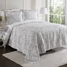 laura ashley girls bedding bedroom charming laura ashley bedding in grey and white floral