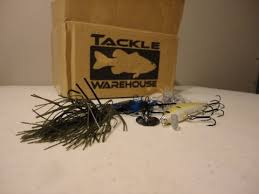 tackle warehouse black friday tackle warehouse lure unboxing tips and tricks youtube