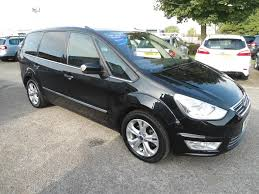 used ford galaxy for sale rac cars