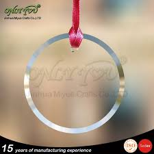 list manufacturers of blank ornament buy blank